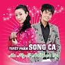 Bài hát Mai Lỡ Hai Mình Xa Nhau - Ân Thiên Vỹ , Hà My
