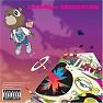 Bài hát Stronger - Kanye West