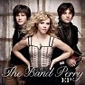 Bài hát If I Die Young - The Band Perry