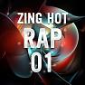Album Nhạc Hot Rap Việt Tháng 01/2014 - Various Artists