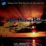 Bài hát Lạnh Hoàng Hôn 2 - Various Artists
