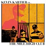 The Mile High Club(CD2) - Kenvin