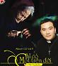 Bài hát Cầu Cho Cha Mẹ 8 - Lm.JB.Nguyễn Sang