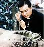 Bài hát Con Chỉ Là Tạo Vật - Lm.JB.Nguyễn Sang