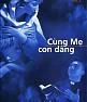 Bài hát Lời Mẹ Nhắn Nhủ - Lm.JB.Nguyễn Sang