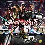 Killing Em In The Streets (CD1) - Various Artists