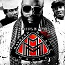 Triple M's (CD1) - Rick Ross,Meek Mill,Wale