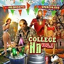 College HD (CD1) - Various Artists