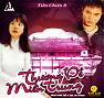 Bài hát Thương Về Miền Trung - Quang Linh