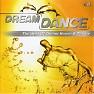 Bài hát I Believe - Dream Dance