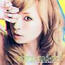 Bài hát Depend On You (EUROBEAT GoGo's remix) - Ayumi Hamasaki