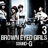Bài hát Abracadabra - Brown Eyed Girls
