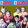 Bài hát Olympia - Kill Sybil