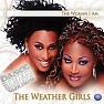 The Woman I Am - The Weather Girls