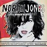 Little Broken Hearts (Deluxe Edition) - Norah Jones