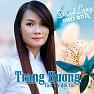Bài hát Đành Lòng Sao Anh - Trang Hương