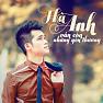 Album Vẫn Còn Những Yêu Thương (Single) - Hà Anh