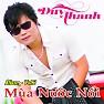 Bài hát Mây Chiều - Duy Thanh  ft.  Mã Thái Sơn