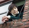 Bài hát Good-Bye - Kim Hyun Joong