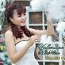 Bài hát Valentine Kỉ Niệm - Đông Nghi (9X)