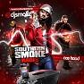 Bài hát Summertime Ish (Remix) - Ace Hood