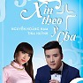 Bài hát Xin Theo Ý Cha - Nguyễn Hoàng Nam