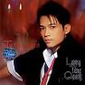 Bài hát Dấu Yêu Ơi, Xa Rồi - Lương Tùng Quang