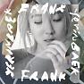 Bài hát Across The Universe - Yerin Baek