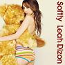 Bài hát Fever - Leah Dizon
