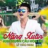 Bài hát Nàng Xuân - Lý Hào Nam , Hà Thái Hoàng