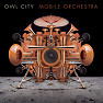 Bài hát My Everything - Owl City
