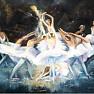 Bài hát Dance Of The Cygnets - Various Artists
