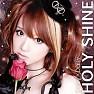 Bài hát Holy Shine - Daisy×Daisy