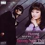 Bài hát Yêu Dân Tộc Việt Nam - Dương Ngọc Thái