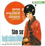 Tm S Loi Chim Bin - Minh Phng ft. Minh Vng ft. Thanh Thanh Hoa