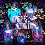 Name Is 4minute - 4MINUTE