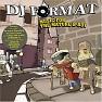 Bài hát Intro - DJ Format