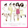 Women's Generation / Forever Love - SeeYa ft. Davichi ft. T-ARA