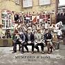 Bài hát Reminder - Mumford & Sons