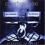 Bài hát Here I Go Again - Whitesnake