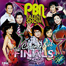 Album PBN Talent Show (Final) - Disc 1 - Various Artists