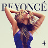 Bài hát Run The World (Girls) (Kaskade Club Remix) - Beyoncé