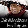 Bài hát Mẹ Hiền Của Con - Lyna Thùy Linh