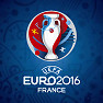 Album Nhạc Euro 2016 - Various Artists