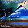Bài hát Stratovarius - Stratovarius