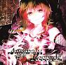 Bài hát Stigma No Kizuato - I DO Loud., IA (Vocaloid)