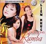 Bài hát Liên Khúc Rumba 1 - Various Artists