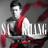 Chuyện Tôi - Sa Khang