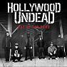 Bài hát Usual Suspects - Hollywood Undead