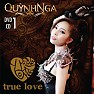 True Love - Qunh Nga